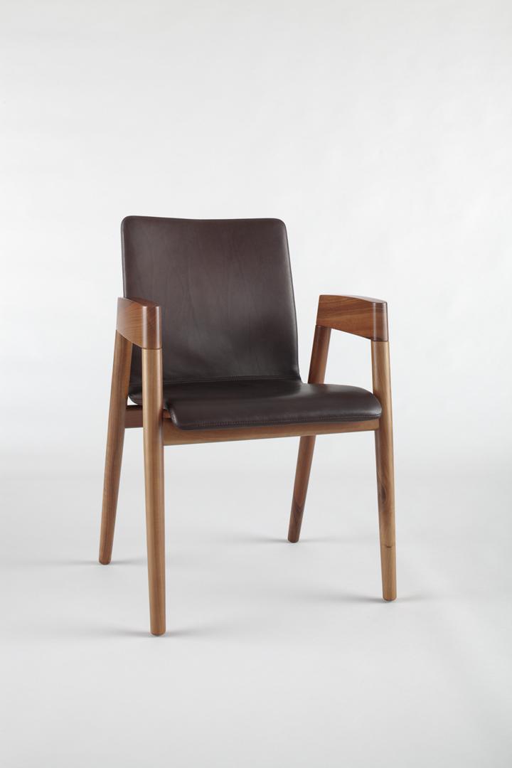 besucherst hle. Black Bedroom Furniture Sets. Home Design Ideas