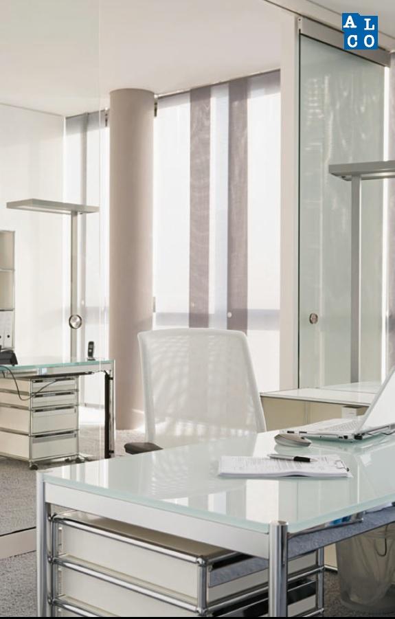ergonomie arbeitsplatz. Black Bedroom Furniture Sets. Home Design Ideas