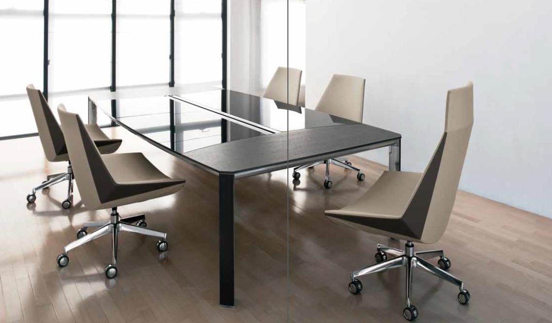loungem bel. Black Bedroom Furniture Sets. Home Design Ideas