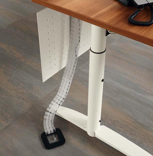 zubeh r. Black Bedroom Furniture Sets. Home Design Ideas